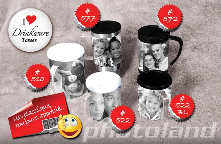 09-mugs-drinkware